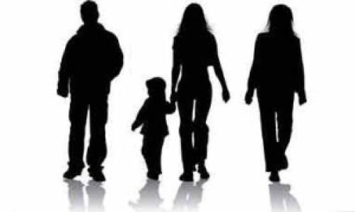Aspectos legales: Transferencia mitocondrial- 2 madres