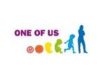 """""""One of Us"""" recoge 1.869.852 firmas en defensa del embrión humano"""