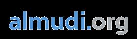LogoAlmudi_280x80