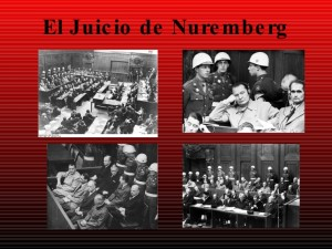 juicio-de-nuremberg-1-728