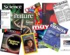 Evaluación científica de los artículos que se envían a publicar