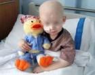 Bélgica legaliza la eutanasia en menores