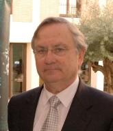Justo Aznar Lucea - Director del Observatorio de Bioética UCV