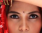 Violencia sexual en India