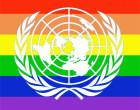 El Banco Mundial y la Unión Europea promueven la ideología de género