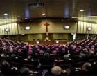 Sínodo de los Obispos y la defensa de la vidahumana