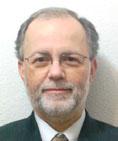 Julio Tudela Cuenca Bioetics Observatorory UCV