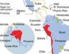 Legalización del aborto en Latinoamérica