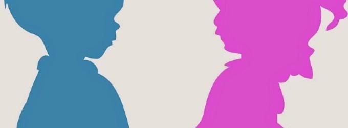 Ideología de género, se desmonta el mito