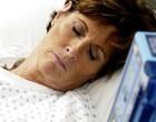 La sedación terminal debe aplicarse de acuerdo a criterios médicos bien contrastados