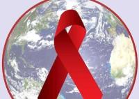 HIV positive treated with antiretroviralsPandemia del sida sus origenes y su expansión