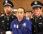 Donación de órganos. China anunció que ya no se obtendrán de prisioneros