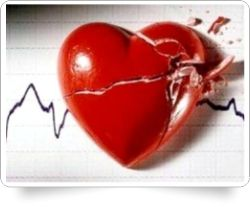 Gene therapy has been proposed as one therapeutic option inthe search for suitable treatments for severe heart diseases