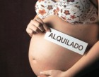 Conversaciones de bioética – Maternidad Subrogada. Nulidad legal de los vientres de alquiler y filiación de los hijos nacidos.