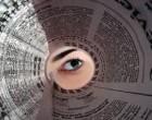 ¿Es Etica la Información Periodística sobre los Avances Biomédicos?