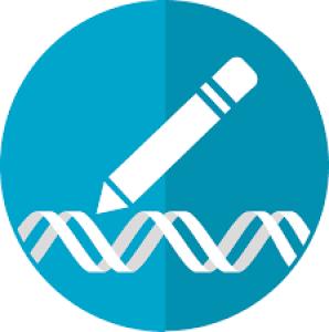Aspectos médicos y éticos de la edición genómica