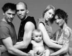 Adopción por parejas homosexuales