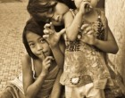 Mortalidad infantil global disminuye un 53% según Informe de Unicef