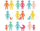 Ideología de género, ¿se puede seguir sosteniendo científicamente?
