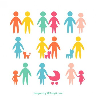 Ideología de género no pudieron hacer que un niño aceptara una identidad femenina tenemos que reconocer la constitución biológica del individuo