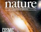 La encíclica Laudato Si del papa Francisco es juzgada positivamente por la revista científica Nature