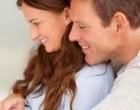 Maternidad después de los 40 años, se duplica en Inglaterra