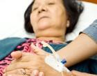 Cuidados paliativos en el hospital y en casa, un desafío