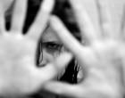 Agresiones sexuales a universitarios