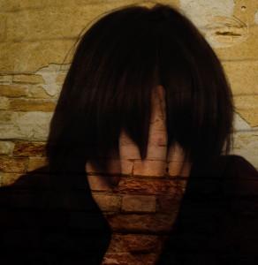 """Suicidio asistido a pacientes con """"depresión resistente"""""""
