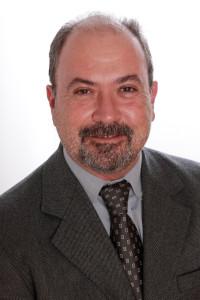 Enrique Burguete