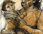 El Homo sapiens, ¿Pudo colonizar el planeta?