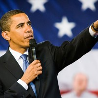 ThinkStock_PresidentObama_111515-200x200