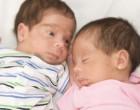 Maternidad subrogada. ¿Quién decide qué hacer cuando se diagnostica una anormalidad fetal?