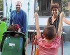 Transexualidad: Autorizan a un niño de cuatro años a cambiar de nombre