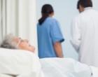 ¿La sedación en la agonía es eutanasia?