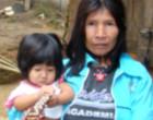 Esterilizaciones forzadas en Perú, continúan las investigaciones