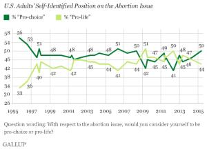 Adult Abortion 100