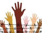 El problema de la obtención de órganos de prisioneros no se ha resuelto en China