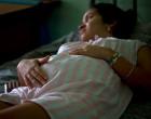 Virus Zika en embarazadas. ¿Cómo afrontar las consecuencias del contagio?