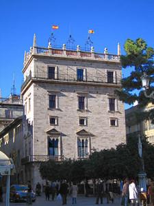 Ley de transexualidad tramitada en la Generalitat