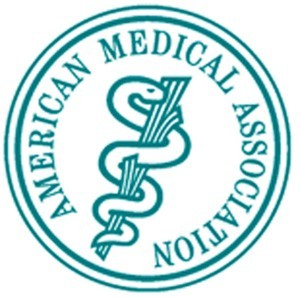 American-Medical-Association-logo-300x298