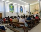 La asistencia a servicios religiosos y la reducción de la mortalidad y morbilidad en Estados Unidos