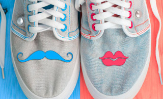 Dos formas de afrontar la identidad sexual: personalismo e ideología de género
