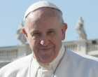 El Papa y la ideología de género