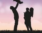 """""""La verdad del amor humano. Orientaciones sobre el amor conyugal, la ideología de género y la legislación familiar"""""""