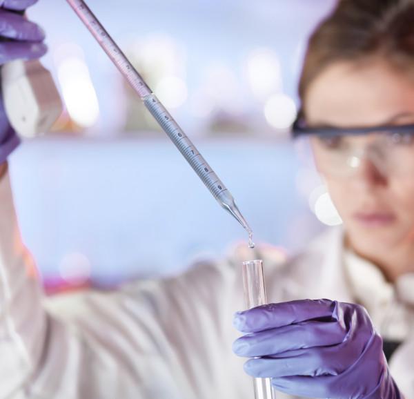 Una conducta responsable de la investigación en relación con la deriva génica (gene drive)