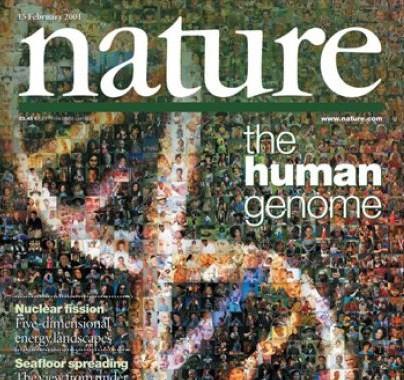 revista-nature-genoma-humano-2