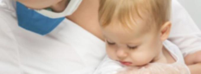 ¿Es cierto que existen vacunas procedentes de fetos de abortos provocados?
