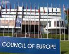 Nuevo convenio europeo define «género» como constructo social