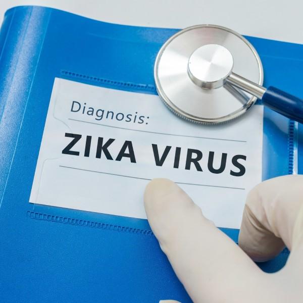 El mayor número de personas infectadas por el virus Zika en el mundo se dio en el noroeste de Brasil en mayo de 2015 y continúa también en 20 paises más.
